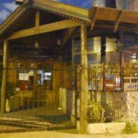 Se viene la noche… Temen cierre masivo de restaurantes luego de Semana Santa