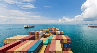 MSC, Maersk, Hapag-Lloyd y ONE digitalizan los procesos de sus contenedores