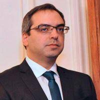 Resoluciones cruzadas por las elecciones de SOEME podrían derivar en un jury contra Kreplak