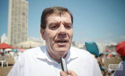 Guillermo Montenegro: