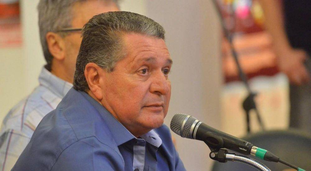 Dolor en Córdoba por el fallecimiento de sindicalista y exministro de Trabajo
