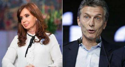 Entre lo que quiero y lo que creo: encuesta da cuenta del escepticismo del votante de CFK