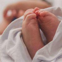 Logran curar a bebés con síndrome de