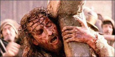 Antisemitismo: Por qué algunos consideran que la pasión de Cristo es el origen del odio a los judíos
