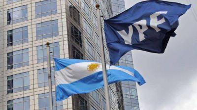 Expropiación de YPF: la justicia de EEUU dejó firme un fallo contra Argentina