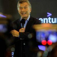 Mauricio Macri toma distancia de dos elecciones clave: Córdoba y Santa Fe