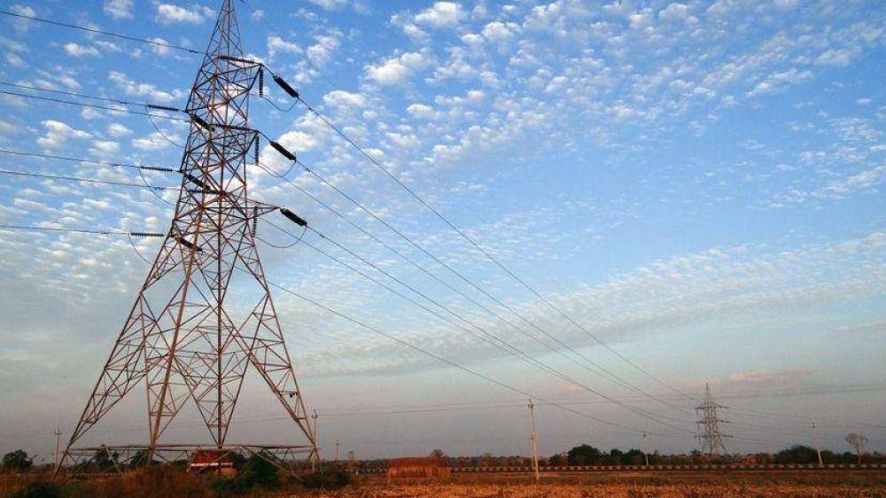 YPF Luz construirá línea de alta tensión en Santa Cruz