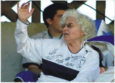 Mensajes de condolencias y muestras de afecto para CFK en las redes sociales