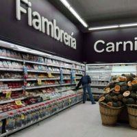 En Mar del Plata los alimentos subieron más de lo que dice el Indec