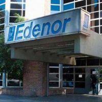 Pampa Energía busca vender 51% de Edenor