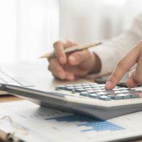 Municipios en alerta: los fondos que envía la Provincia están perdiendo por goleada contra la inflación