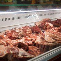 Se desploma el consumo en carnicerías en Mar del Plata: un local ya no vende carne
