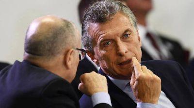 Mauricio Macri recibirá a Evo Morales mientras prepara una reforma para flexibilizar el Mercosur