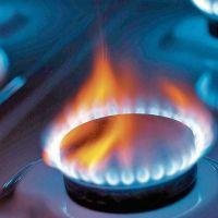 """Gas: reconocen un """"fuerte impacto"""" por recortes en la tarifa social"""