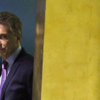 Macri improvisa acuerdo político y busca salvar su plan antiinflación
