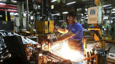 Indignación metalúrgica por oferta empresaria