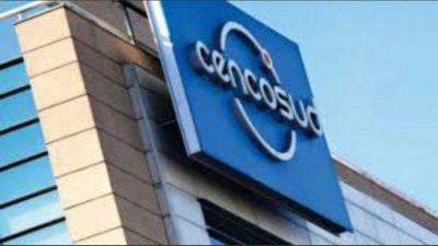 Cencosud compra operación de Carrefour en Colombia