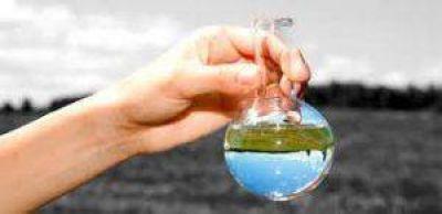 Pergamino: Juez Federal cita a técnicos y científicos para discutir la calidad del agua