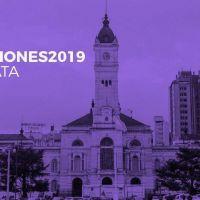 Tiempo de mujeres: las candidatas que buscan estar al mando de la ciudad por primera vez