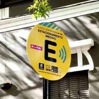 Desde el lunes el servicio de Estacionamiento Medido reemplazará el sistema de mensajería de texto