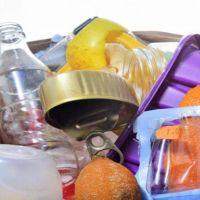 Tips para reducir la generación de residuos en el hogar