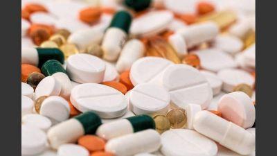 Descuentos en medicamentos sólo para catorce provincias