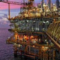 Ofertaron 995 millones de dólares para proyectos offshore en Argentina