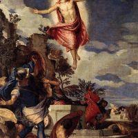 Tumba de Jesucristo: las sorprendentes revelaciones de los científicos que abrieron el Santo Sepulcro