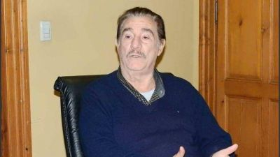 Marcos Peña busca contener a radicales rupturistas