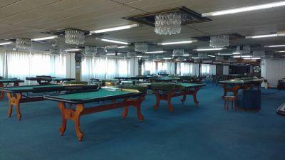 El Concejo le pediría a la gobernadora que retrotraiga la medida de cierre del Casino