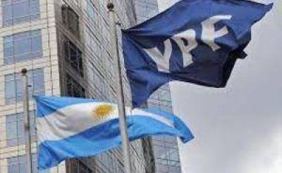 Sentencia por YPF en EE.UU. complica un juicio contra el Estado