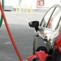 Advierten que las naftas deberían subir más de 10%