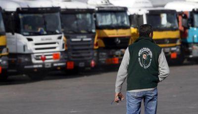Petroleras reforzarán el abastecimiento de combustibles ante el paro de transporte