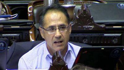 Diputados oficialistas coinciden con los beneficios que traen al sector estacionero las nuevas medidas de gobierno