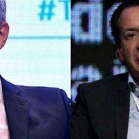 Insólito: denuncian que 37 trabajadores de la Secretaría de Trabajo están a punto de ser despedidos por pelea entre Marcos Peña y Dante Sica