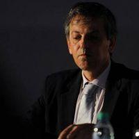 Otro revés para el Consorcio Portuario de Mar del Plata: le vaciaron una licitación clave