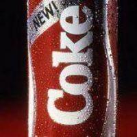 Coca Cola: Cambiemos, pero de mentira nomás