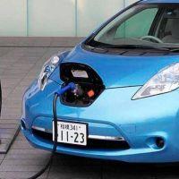 Argentina autorizó la importación de autos híbridos y eléctricos