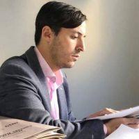 """Bordaisco impulsa posicionar a Mar del Plata """"amigable con las personas celíacas"""""""