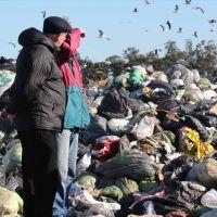La Mesa del Basural cuestionó el destino de los fondos para los recicladores