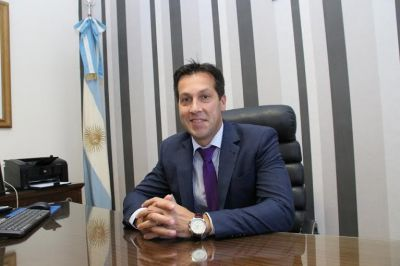 Arturo Rojas convoca a reunión de militantes