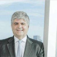 El presidente de YPF es el nuevo titular del CEADS