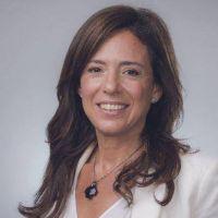Coca-Cola de Argentina nombró a su primera gerente general mujer