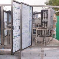Jujuy envasará agua para llegar a toda la provincia