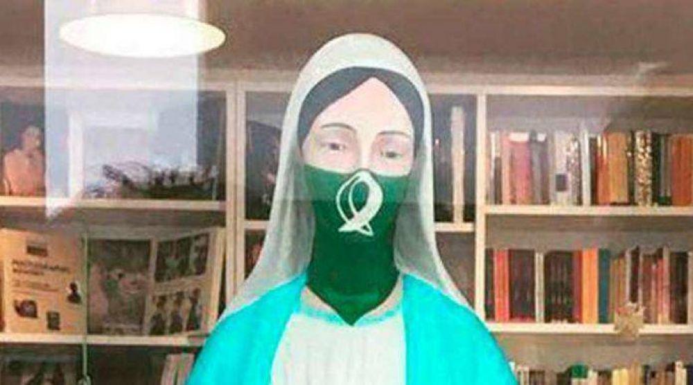 Cuatro lecciones de Argentina sobre el odio religioso