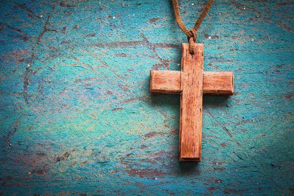 ¿Por qué hay cada vez menos católicos en América Latina?