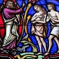 ¿Sabes cuándo empezó a preocuparle el sexo al cristianismo?