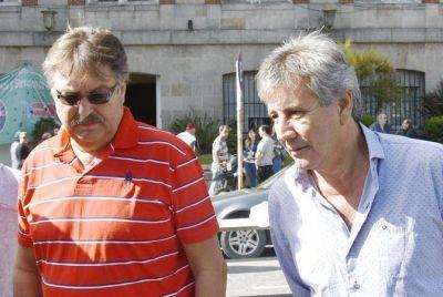 Casineros se reúnen en el Ministerio de Trabajo por los cierres de Necochea y Mar de Ajó