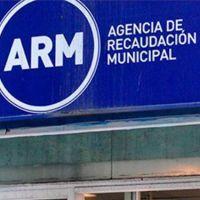 Polémica por el traslado de la Agencia de Recaudación Municipal