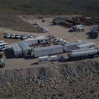 Vaca Muerta: Mendoza se entusiasma con un boom petrolero similar al de Neuquén
